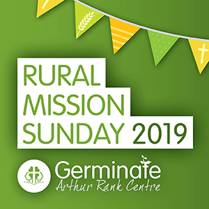 Rural Mission Sunday