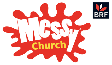 Messy Church Messy Church Christian Publishing And Outreach Cpo