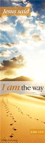 I Am - The Way