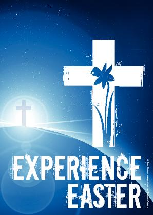 Experience Easter (2012)