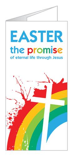 Easter Promise