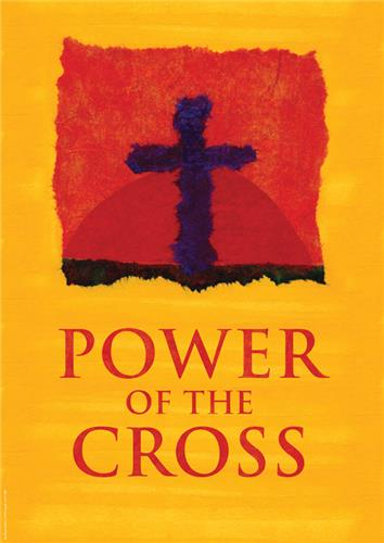 Power of the Cross