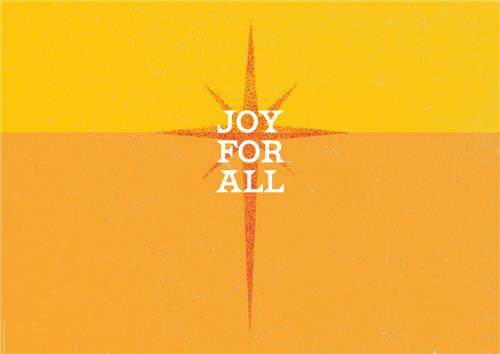 Joy for All