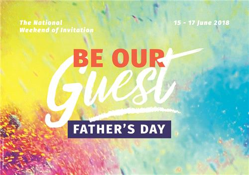 nwi fathers day message poster zoom