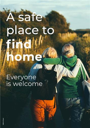 Find Home