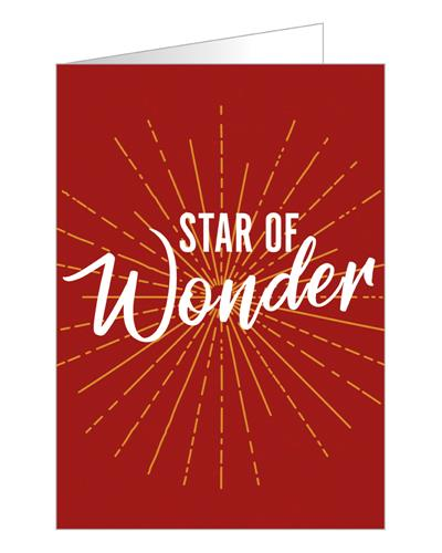 Christmas customisable cards cards christian publishing and star of wonder m4hsunfo