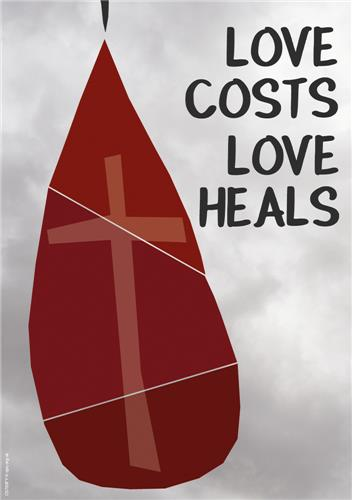 Love Costs