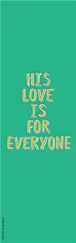 Love for Everyone