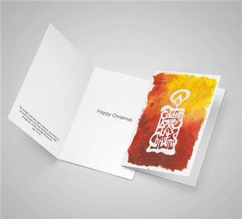 Christian Christmas Cards.Christmas Cards Cards Christian Publishing And Outreach
