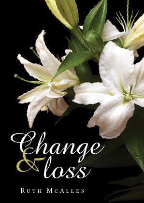 Change and Loss - Booklet