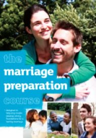 The Marriage Preparation Course DVD Set
