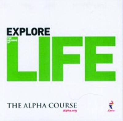 The Alpha Guide