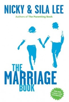 The Marriage Course - The Marriage Book