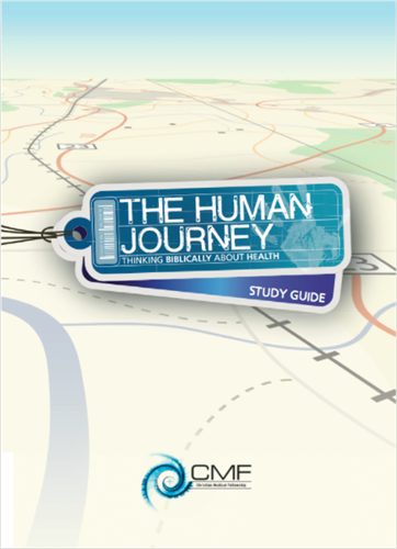 The Human Journey Study Guide