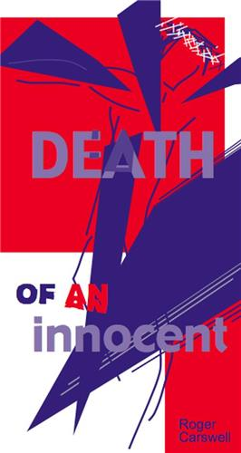 Death of an Innocent