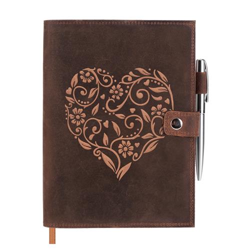 Heart Journal