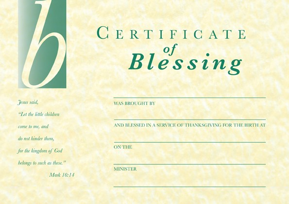 Baby Blessing Certificate Template from www.cpo.org.uk